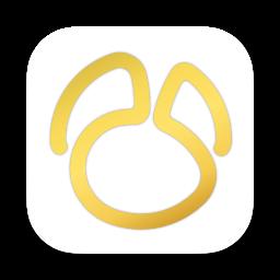 Navicat Premium 数据库管理工具