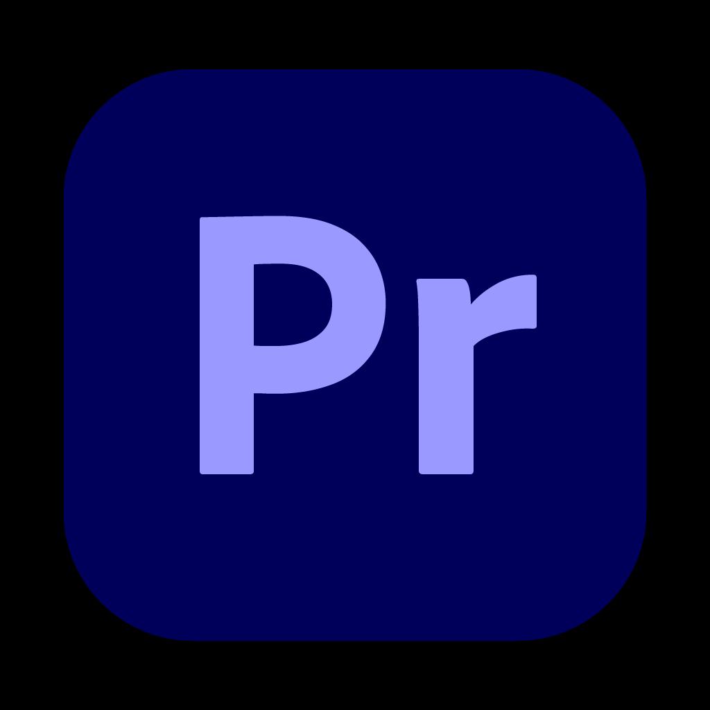 Adobe Premiere Pro cc cs 2020 - 2021 for mac 专业视频编辑软件 中文破解激活版